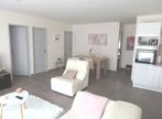 Vente Maison 4 pièces 80m² Pia (66380) - Photo 3