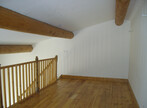 Sale House 8 rooms 200m² Les Vans (07140) - Photo 13