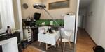 Vente Appartement 2 pièces 61m² Grenoble (38000) - Photo 4