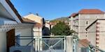 Vente Bureaux 4 pièces 106m² Tournon-sur-Rhône (07300) - Photo 19