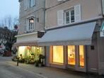 Location Local commercial 3 pièces 60m² Argenton-sur-Creuse (36200) - Photo 1
