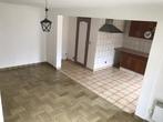 Vente Maison 4 pièces 77m² Saint-Brisson-sur-Loire (45500) - Photo 2