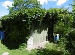 Vente Maison Saint-Dier-d'Auvergne (63520) - Photo 3