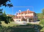Vente Maison 7 pièces 180m² Charavines (38850) - Photo 1