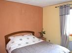 Vente Maison 5 pièces 120m² Izeaux (38140) - Photo 25