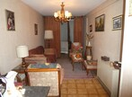 Vente Maison 90m² Rumilly (74150) - Photo 1