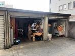 Vente Fonds de commerce 4 pièces 70m² Grenoble (38000) - Photo 7