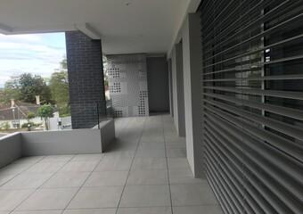 Vente Appartement 5 pièces 138m² Brunstatt (68350) - photo