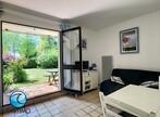 Vente Appartement 2 pièces 27m² Cabourg (14390) - Photo 1