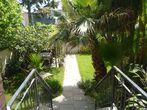 Vente Maison 5 pièces 90m² Le Havre (76600) - Photo 2
