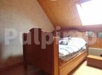 Vente Maison 9 pièces 168m² Ostricourt (59162) - Photo 3