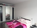 Vente Appartement 3 pièces 65m² Kingersheim (68260) - Photo 6