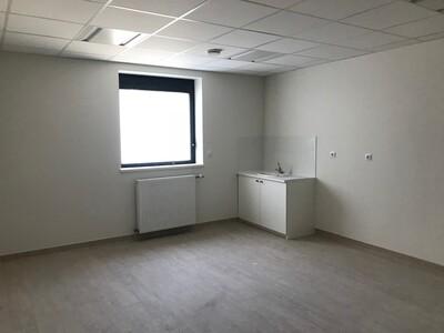 Location Bureaux 1 pièce 26m² La Fouillouse (42480) - Photo 2