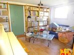 Vente Maison 6 pièces 106m² Montélimar (26200) - Photo 12