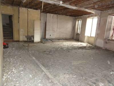 Vente Appartement 170m² Billom (63160) - Photo 13