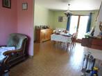Vente Maison 4 pièces 101m² Les Abrets (38490) - Photo 18