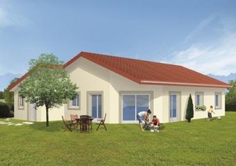 Vente Maison 4 pièces 91m² Voiron (38500) - Photo 1