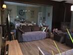 Vente Maison 8 pièces 175m² Lure (70200) - Photo 9