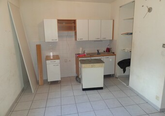 Vente Appartement 3 pièces 63m² Pia (66380) - Photo 1