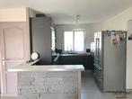 Vente Maison 8 pièces 160m² Beaurainville (62990) - Photo 12