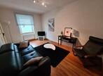 Location Appartement 2 pièces 50m² Saint-Louis (68300) - Photo 1