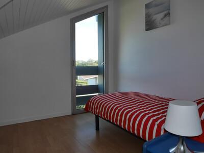 Vente Maison 6 pièces 90m² Hossegor (40150) - Photo 10