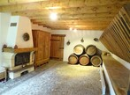 Vente Maison / Chalet / Ferme 7 pièces 240m² Fillinges (74250) - Photo 12