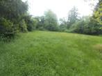 Vente Terrain 1 374m² Sausheim (68390) - Photo 2
