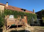 Vente Maison 4 pièces 75m² Coucy-le-Château-Auffrique (02380) - Photo 6