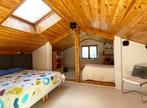 Vente Maison 5 pièces 110m² Saint-Jean-de-Moirans (38430) - Photo 7