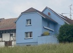 Vente Maison 5 pièces 130m² Waldighofen (68640) - Photo 1