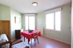 Vente Appartement 3 pièces 66m² Fontaine (38600) - Photo 7