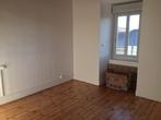 Renting Apartment 6 rooms 115m² Samatan (32130) - Photo 10