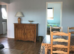 Renting Apartment 2 rooms 35m² Luxeuil-les-Bains (70300) - Photo 1