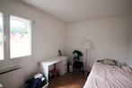 Sale House 5 rooms 119m² La Pierre (38570) - Photo 11