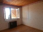Vente Maison 5 pièces 106m² AINVELLE - Photo 4