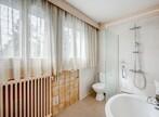 Sale House 4 rooms 82m² Graulhet (81300) - Photo 4