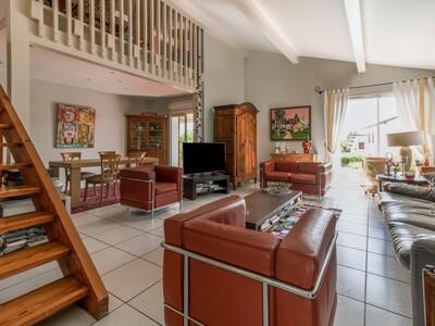 Vente Maison 7 pièces 220m² Dax (40100) - Photo 3