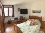 Location Maison 4 pièces 89m² Châtenois (67730) - Photo 5
