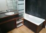 Vente Appartement 3 pièces 80m² Riom (63200) - Photo 4