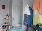 Vente Maison 6 pièces 130m² Lesménils (54700) - Photo 6