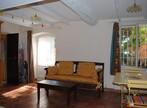 Vente Maison 5 pièces 217m² Cavaillon (84300) - Photo 11