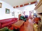 Vente Maison 6 pièces 100m² Rouvroy (62320) - Photo 2