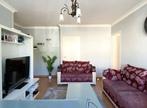 Vente Appartement 4 pièces 69m² Fontaine (38600) - Photo 3