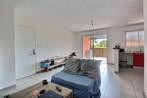 Location Appartement 2 pièces 50m² Remire-Montjoly (97354) - Photo 2