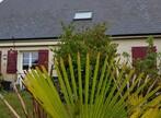Vente Maison 6 pièces 160m² DOLLEMARD - Photo 1