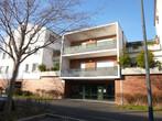 Vente Appartement 2 pièces 40m² Grenoble (38100) - Photo 1