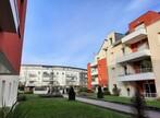 Vente Appartement 2 pièces 48m² Orvault (44700) - Photo 6