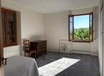 Vente Maison 250m² Génissieux (26750) - Photo 8