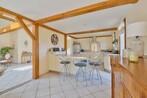 Vente Maison 7 pièces 180m² Limas (69400) - Photo 7